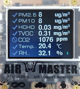 AirMaster2se